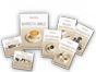 Barista Training Pack