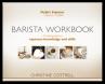 Barista Workbook - Cover
